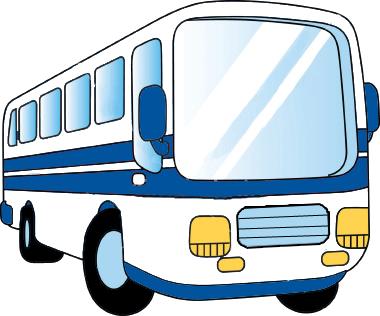 cartoon-bus1.png (380×316)