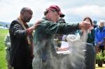 western Pa., Stephen Cleghorn's, May, 2012 202