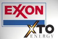 Exxon Mobil XTO Energy