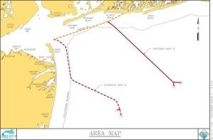 lng map sm