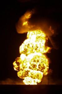 eriecornfieldexplosion-200x300