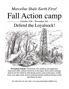 fall-action-camp-2-791x1024